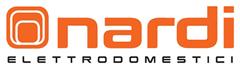 Logo-Nardi-sfondo-bianco-ITA