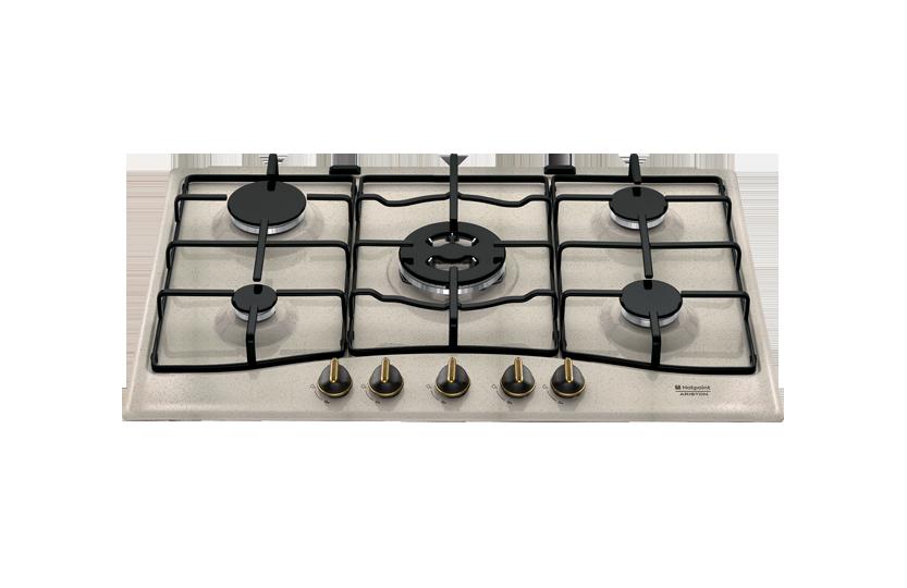 Elettrodomestici hotpoint ariston elettrolegno pepe s a s for Dimensioni piano cottura