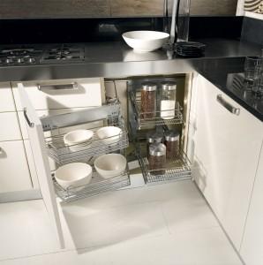 Accessori vari elettrolegno pepe s a s - Vibo accessori cucina ...
